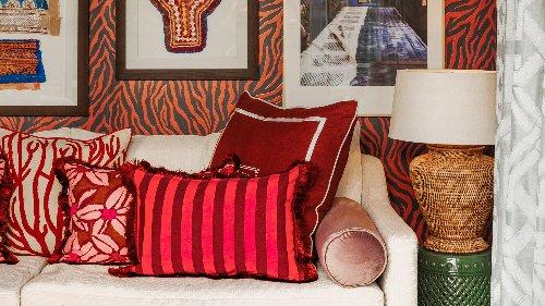 Westwing-Homestory: Stimmungsboost gefällig? 5 einfache Tipps für ein farbenfrohes Trend-Update Zuhause