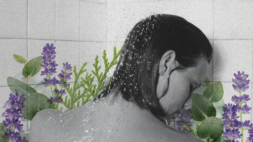 Self-Care: Mit diesen 8 Tipps wird Duschen zum entspannenden Wellness-Ritual
