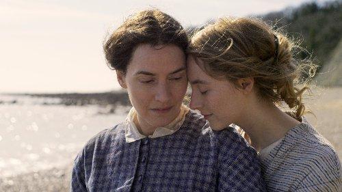 7 brillante queere Filme, die Sie 2021 sehen sollten