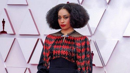 Oscar 2021 Best Dressed: Die schönsten Kleider vom roten Teppich