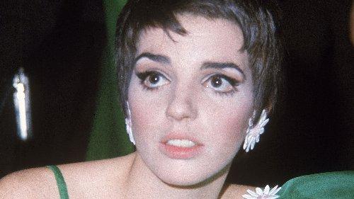 La última tendencia en joyas ya fue la favorita de Liza Minnelli en los 60