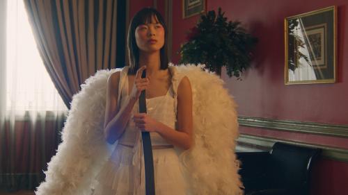 'Haunted by love' recibe seis nominaciones en el Festival Internacional de La Jolla