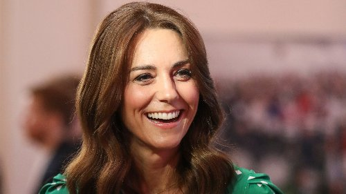 ¿Es Kate Middleton el principal activo de la casa real inglesa ahora?
