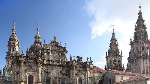 Guía de Santiago: dormir, comer y disfrutar en la capital de Galicia