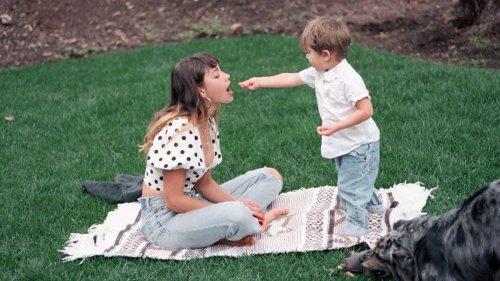 Descansar en verano con niños, ¿es posible?