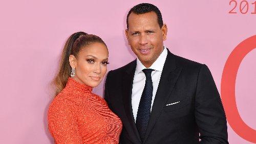 Jennifer Lopez y Alex Rodriguez han roto su compromiso oficialmente