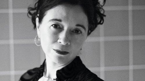 Orsola De Castro o cómo llevar a la práctica el eterno compromiso en materia de sostenibilidad de la industria de la moda