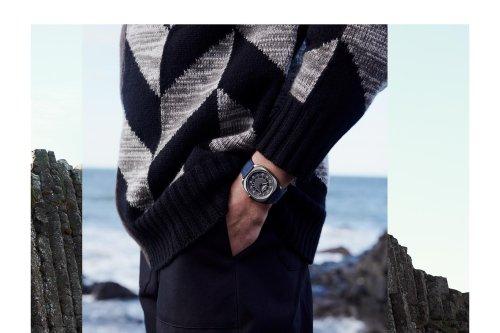 9 montres sporty chic à retenir du plus important salon d'horlogerie