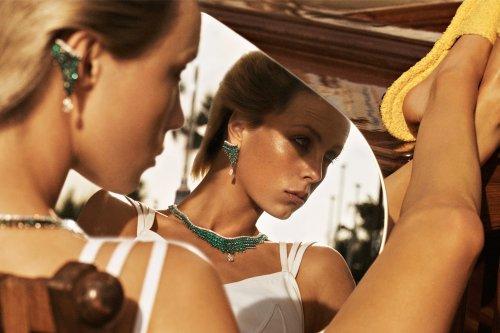 5 sérums à ajouter à votre soin visage pour un bronzage subtil