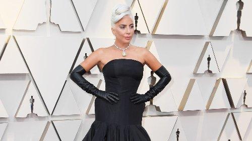 Oscars 2021 : quelles sont les personnalités les plus recherchées sur Google ?