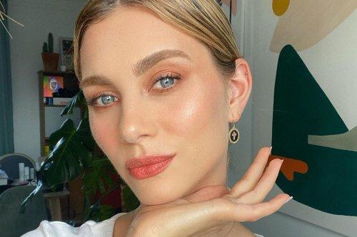 Une makeup artist parisienne nous révèle les 5 produits de beauté dont elle ne peut plus se passer