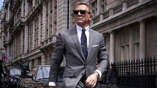 """""""Mourir peut attendre"""" : pourquoi le dernier James Bond n'en est pas vraiment un ?"""