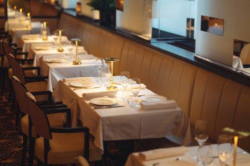 Les nouvelles brasseries qui vont marquer la rentrée 2021 à Paris
