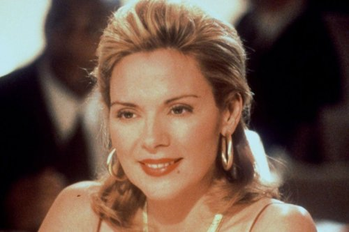 9 sexy quotes to borrow from Sex and the City's Samantha Jones