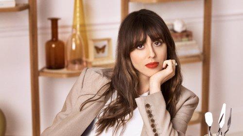 Comment la maquilleuse française la plus cool du moment compte changer les codes de la beauté Guerlain