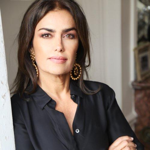 Sylvia Toledano, l'une des créatrices préférées des rédactrices de Vogue Paris révèle quels sont les 5 bijoux à posséder absolument
