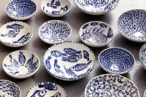 5 adresses où trouver des belles céramiques à prix doux