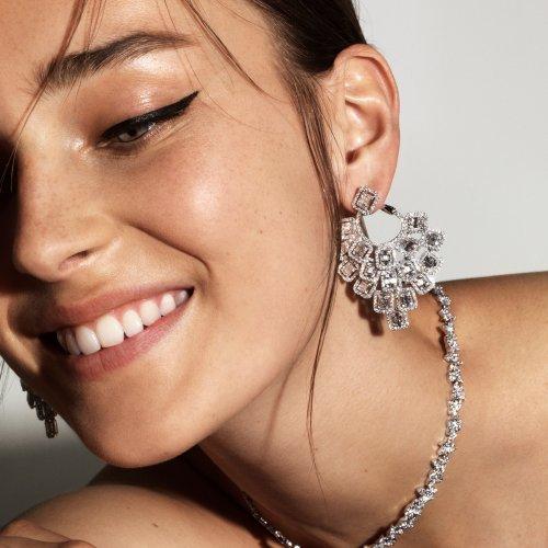 Vogue Expérience : La routine skincare spécial glow du Dr.Barbara Sturm est à tester au Vogue Expérience 2021.