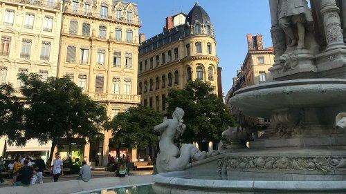 Lyon : les adresses beauté et bien-être d'une locale à découvrir absolument