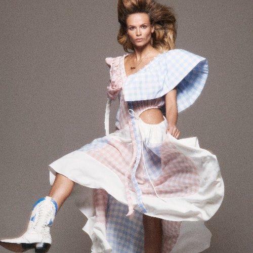 15 jolies robes vichy parfaites pour l'été