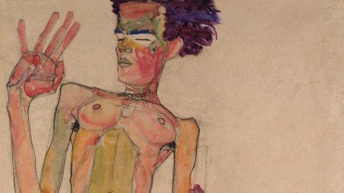 Le musée de Vienne diffuse ses œuvres de nu sur OnlyFans, 'l'Instagram du porno'