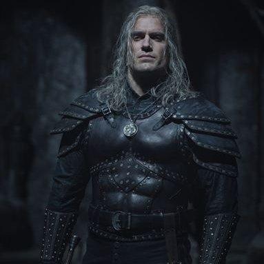 """""""The Witcher"""" saison 2 : ce qu'il faut savoir sur la série"""