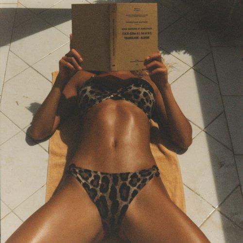 12 bikinis sexy pour bien porter la tendance léopard