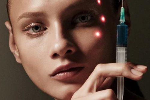 On a trouvé le produit cosmétique idéal pour combler les rides sans passer par les injections