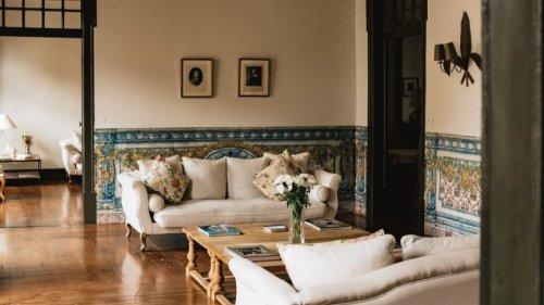 Les meilleurs Airbnb à louer à Lisbonne
