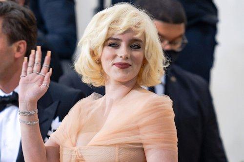 Billie Eilish portait les parures les plus chères du red carpet du Met Gala 2021, signées Cartier