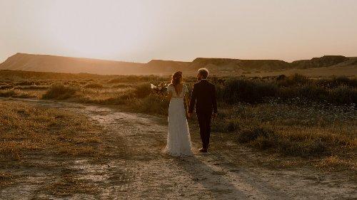 Rencontre : et si l'elopement, cette fuite amoureuse, était l'alternative au mariage classique en 2021 ?