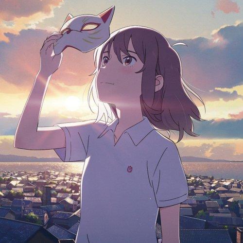 Netflix : 5 films d'animation japonais à voir