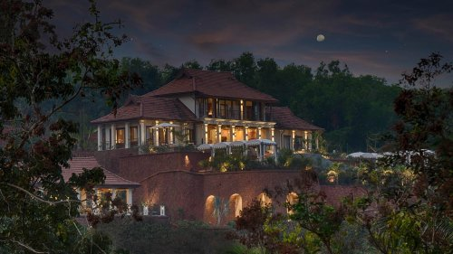 Looking for a leisurely weekend getaway? Gokarna's Kahani Paradise is a home away from home