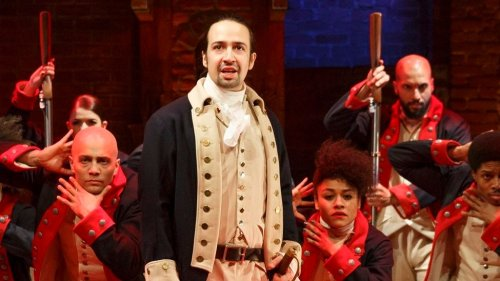 8 incredible Broadway shows to watch on Netflix and Amazon Prime Video if you enjoyed Hamilton