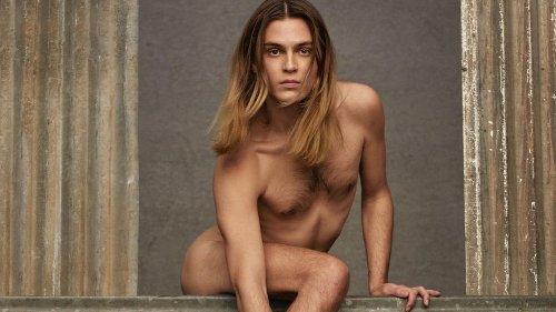 Valentino e Pierpaolo Piccioli difendono inclusività e libertà d'espressione nella moda