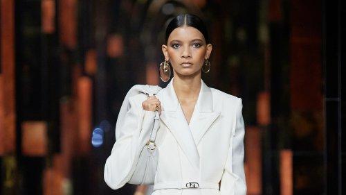 Milano Fashion Week: le tendenze capelli e trucco per la primavera estate 2022