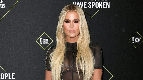 Il post in bikini di Khloe Kardashian (pubblicato e cancellato) è una grande sconfitta. E fa capire quanta strada ancora si debba fare contro body shaming