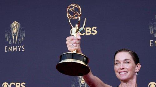 Emmy 2021: tutti i vincitori e i momenti migliori (e peggiori)