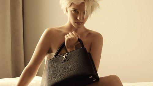 Collezioni PE 2021: tutte le campagne moda