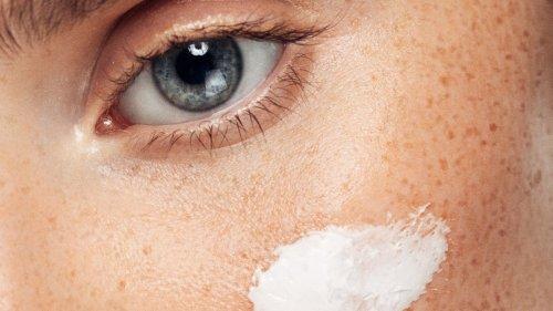 Augustinus Bader: il siero, Irina Shayk e le nuove formule vegane e clean