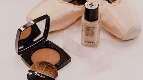 Trucco naturale da giorno: i prodotti di Les Beiges di Chanel e Boy de Chanel