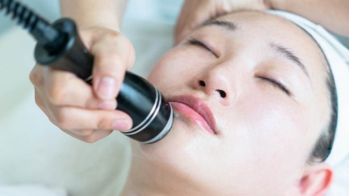 Is luxury aesthetic medicine beauty's next boom in China?