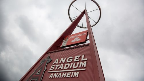 Santana: Turns Out the Public Does Have a Right to Know How Anaheim City Officials Sold Off Angels' Stadium