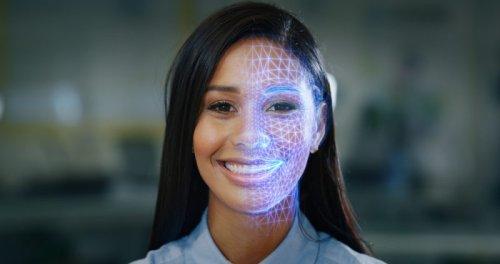 Sacramento Report: Facing the Implications of Biased Tech