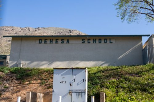 Ruling in Charter Fraud Case Has Major Implications for Small School District Budgets