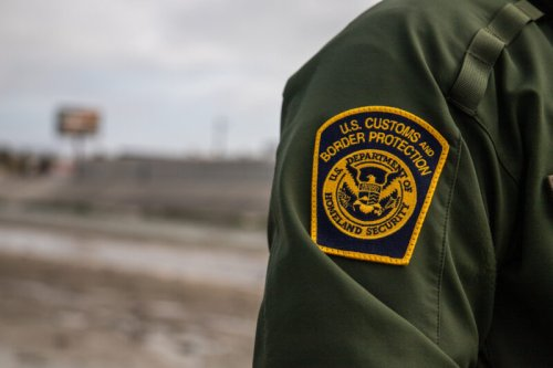 Border Report: The Three Factors Behind What's Happening at the Border