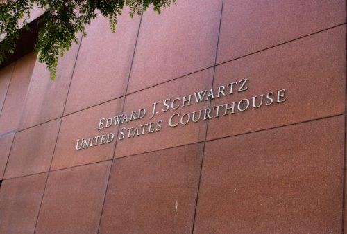 Sacramento Report: A San Diego Judge Draws California's Scorn