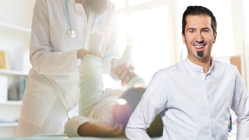 Kinderarzt-Mangel: NEOS für Maßnahmenpaket