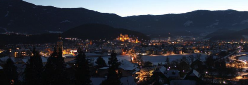 Brunico discoteche e locali notturni