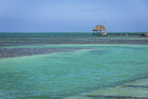 21 lugares para conhecer na América Central
